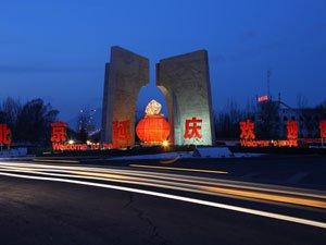 房山区域正在更加紧密地同北京城区连成一体
