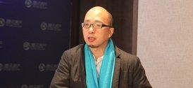 王永平:商业地产面泡沫化同质化边缘化三大挑战