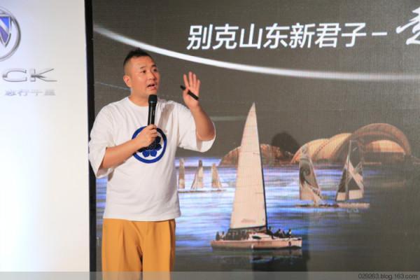 西安风水大师:严峻老师讲新房装修与风水