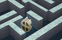 房地产信贷收紧 业内称明年部分房企或以价换量