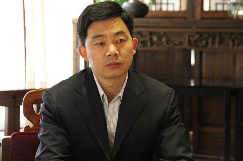 律师李振军:房屋有严重质量问题 业主可以拒绝收房