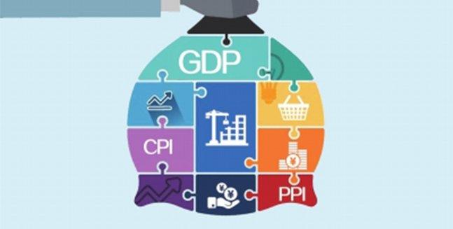 2019半年度经济数据_...趋势不变 点评2019年2月金融数据