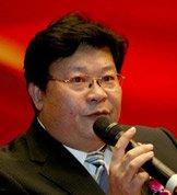 北京绿色盾安建筑环境技术研究院院长 史勇