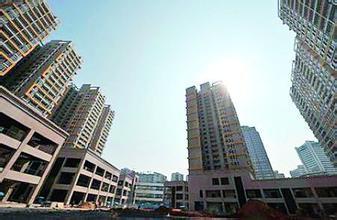 整体降温趋势难以改变 三四线楼市成交低迷
