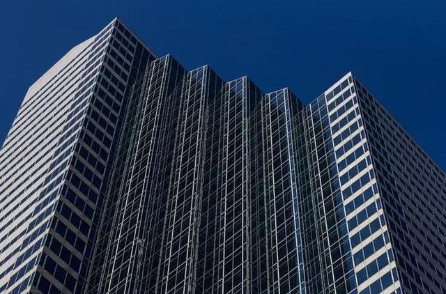 房企三四线大力拿地 那些城市能卖的好吗
