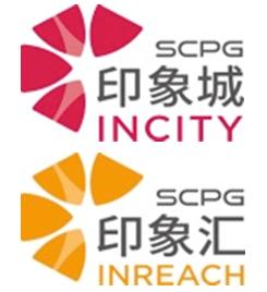 万科携手印力打造中国零售商业地产领先企业