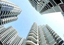 房地产未来市场布局预测