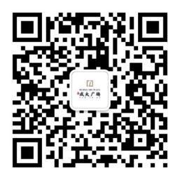 成大广场应邀参加京港两岸经济洽谈会