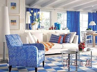 家具风水有讲究 切忌四种摆放方法阻隔财运