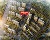 中国铁建兴盛嘉苑自住型商品住房选房公告