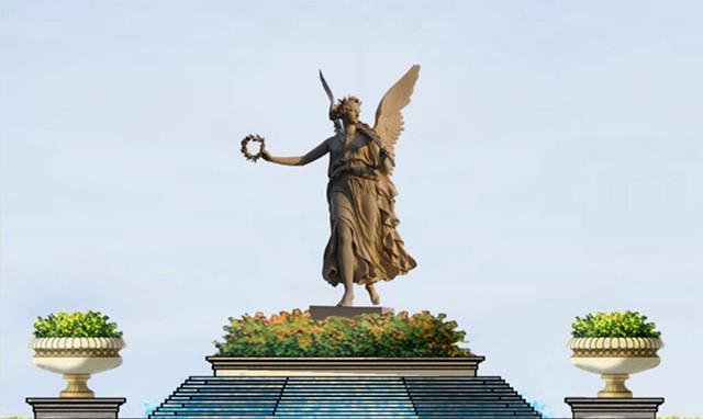 狩猎与月亮女神阿尔忒弥斯