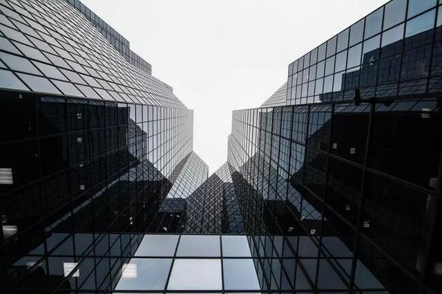 一线城市楼市成交环比增幅超一倍