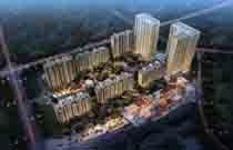 中国铁建・尚城汇