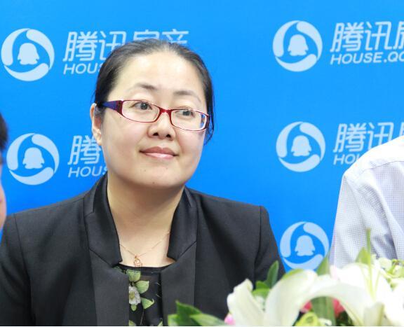 鸿坤原乡四盘:京东产品升级 品质铸造原乡