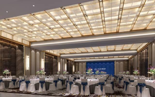 万达海外:政商公司名家齐聚解密脱欧后的英国南京著名室内设计国际排名图片
