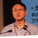 莱蒙国际集团有限公司执行董事王天也