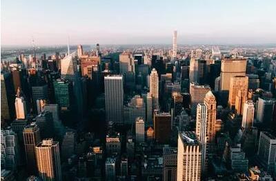 融侨张岩:今年楼市政策延续平稳态势 预计量升价稳