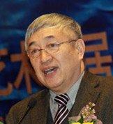 中国房地产业协会副秘书长、中国房地产研究会副会长童悦仲