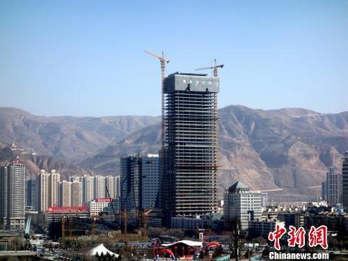 """50城开年""""卖地""""收入逾5000亿元 杭州居首"""
