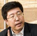 董藩 北京师范大学房地产研究中心主任