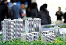 楼市库存激增 3月京打折楼盘增至207个