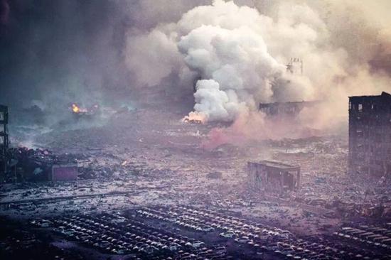 腾讯房产告诉你 选房时如何防范��爆炸��危险