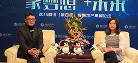 张焱:北京楼市爆破性上扬 大北京区域被看好