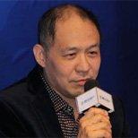 首开仁信置业副总经理刘泉