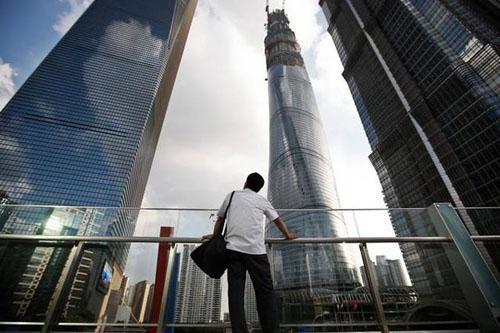 【今日房市】励志:月薪5000在北京买房!