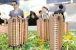 2016房地产涨幅排名