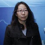亚豪机构品牌推广部总监郭毅