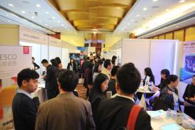 [盛世陶博]第十九届唐山中国陶瓷博览会即将璀璨开幕