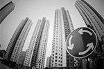 陈政高:热点城市房价过快上涨势头得到遏制