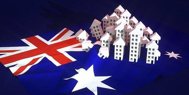 澳洲房产资讯_悉尼公寓Rivierar_澳洲房产网专业的澳大利亚