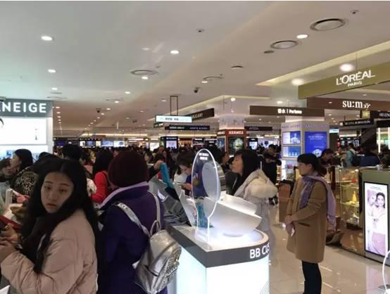 济州岛房价让韩国疯狂 中国人干的?