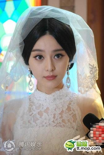 看看中国鼻子最漂亮的女明星家居照
