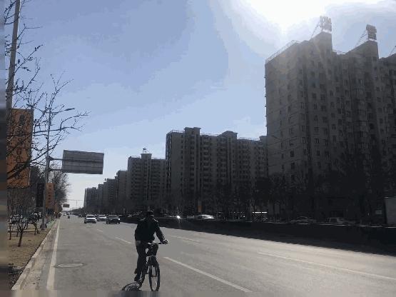 全北京唯一的房价洼地,如今涨到你亲妈都不认识