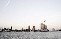 探访燕郊楼市:从高热恢复冷静 投资客转移阵地