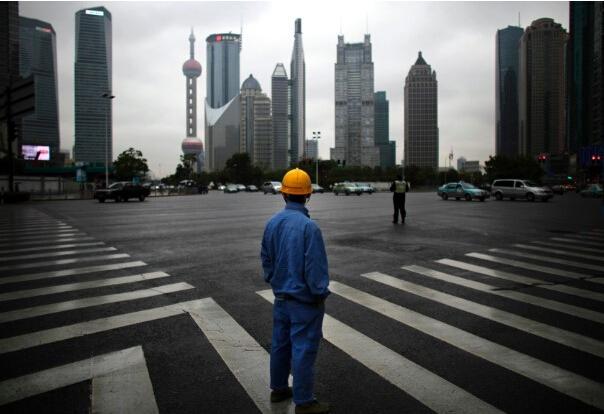 全球房价最难负担城市 是香港还是京沪深?