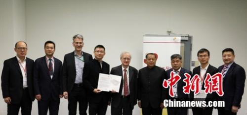 世界被动房大会要来中国 最大被动房在建项目获认证