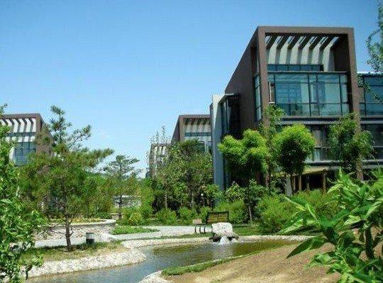 尚东庭核心枢纽区180-200平3居别墅均价18000元