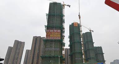 """北京加大租赁住房供应 完善""""租购并举""""住房保障体系"""