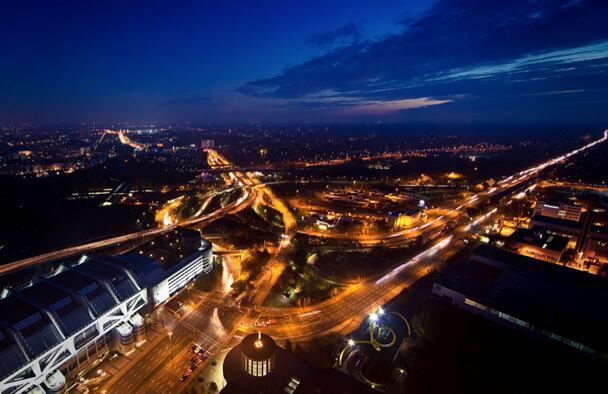 大北京利好频出 政策落地看哪个区域受益