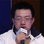 SKT创投副总裁简江