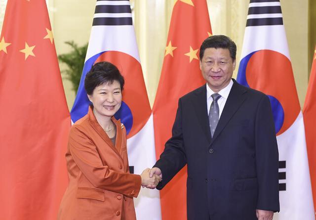 [品质]绿地汉拿山小镇:FTA协议带动韩国移民房
