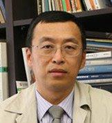 中国建筑标准设计研究院副总建筑师 刘东卫