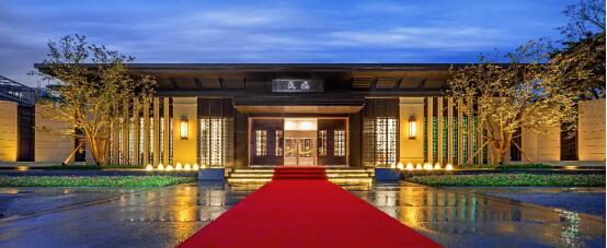 700-900万 在北京还能买到什么房子