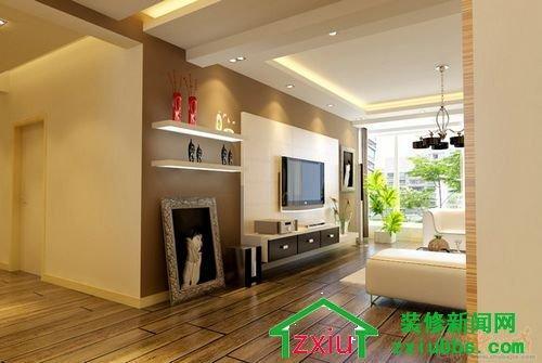 为家选一款优质的地板 地板选购注意事项