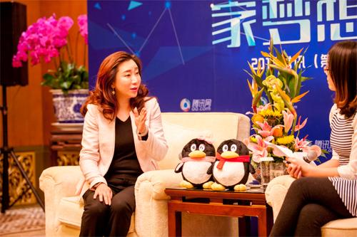 张晓梅:北京楼市格局的变化并不完全代表中国楼市