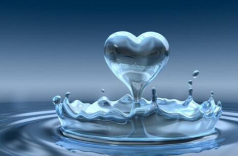 康健飲水 從巨聯PE給水管起始